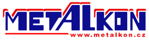 metalkon-logo-color
